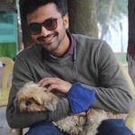Anik N.'s avatar