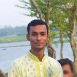 Wahedul