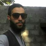 Abdul Hadi I.