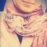 Hafsa M.