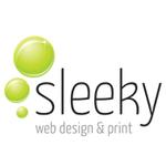 Sleeky W.
