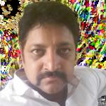 RavinderSingh C.