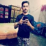 Malik Ali Raza