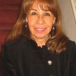 Maria Cristina C.