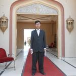Muhammad Haris S.