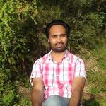 Navjeet's avatar