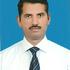 Mubasher A.