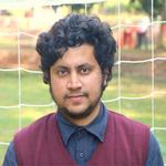 MD. Shahid H.