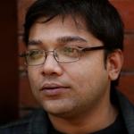 Imtiaz Uddin