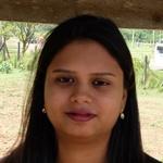 Ishwarya lakshmi