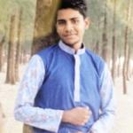 Md Shah Riaj Ehsan S.