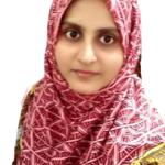AFSHAN's avatar