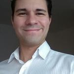 Tiago R.