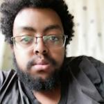 Eyob Alemayehu