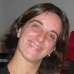 Silvina E.