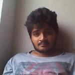 Tharun Reddy
