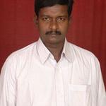 Jaya Kumar P.