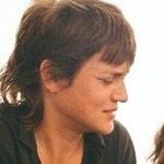 Chloé Grégoire