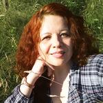 Monica-Laura's avatar