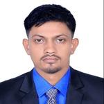 Md. Nahid's avatar