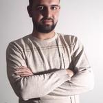 Mohamed Oussama C.