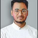 Md Anisul I.'s avatar