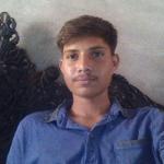 Faraz Kawish