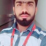 Al-Nafy