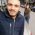 Yassine E.