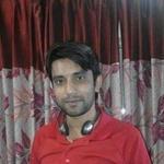 Maruf's avatar