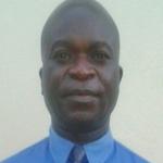 Farai Magwizi