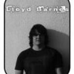 Lloyd B.