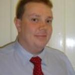 James Clarke J.