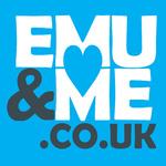 Emu& M.
