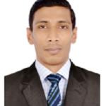 Mahedi – Al – Rashid