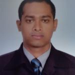 Muhammad Muhaiminul