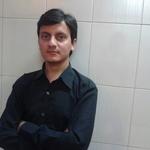 Jignesh M.