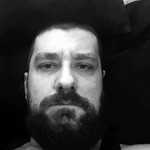 Elvin P.'s avatar