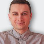 Vadim H.'s avatar