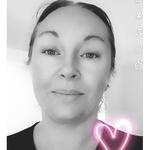Marzena Z.'s avatar
