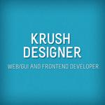 Krush D.