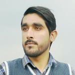 Irfan K.