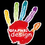 Graphics5 S.