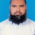 Nasir Jalal