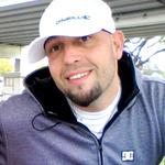 Nathan B.