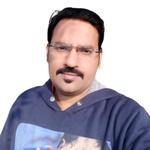 Rankon Technologies Private Limited