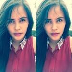 Nadine S.