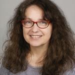 Malgorzata Dziatkiewicz