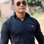 Uttam Tripura