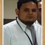 Faizan R.